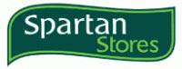 Spartan Stores